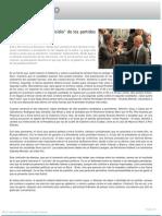08-05-2011-Elecciones 2011 El Suicidio de Los Partidos Polticos[1]