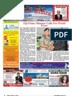 FijiTimes Oct 12pdf