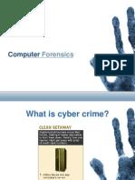 Comput Forensics