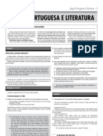 1a Jornaldoaluno Portugues
