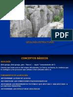 geologia economica 1