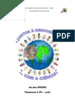 PP Ano Letivo 2012-13 Ciencia (1) (3)
