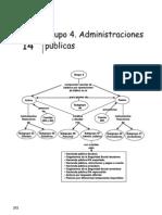Adminisatraciones Publicas