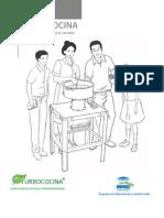 Manual Para El Usuario _f-4p_glosario Adelante
