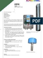 PDF 115 101 Solar Pump PS 150