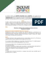 Bases Derecho en PDF