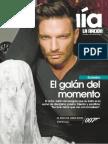 teleguia-20121007