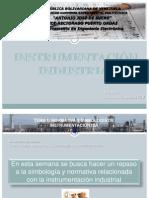 70 Instrumentación 1
