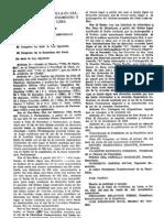 Ley 23605 Creación del Distrito de Villa el Salvador