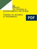CadernoResumosP&D2008