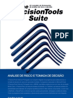 DecisionToolsSuite5.5Portugues