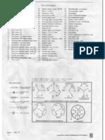 [ANLQ_8698]  2002 Subaru WRX Wiring Diagram | Electrical Connector | Ignition System | 2002 Subaru Wrx Wiring Diagram |  | Scribd