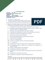 Examen Parcial_2010-2 FIL 128