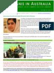 PIA Vol2 Issue 21 2012