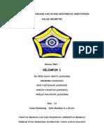 A1CO12065_ARISTOTELES