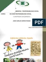 Buena Practica Cafeterias Solidarias (1)