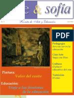 Revista 9 2008