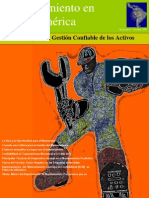 Mantenimiento Latinoamerica Vol 1 No 5 Confiabilidad Transmisiones Mecanicas 1