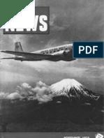 Naval Aviation News - Sep 1952