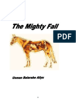 019_The Mighty Fall