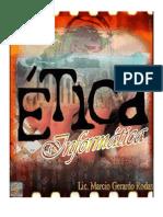 Etica de La Informatica PREUFOD 2012