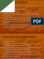 Calibracion Web[1]