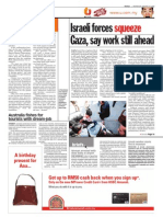 thesun 2009-01-14 page10 israeli forces squeeze gaza say work still ahead