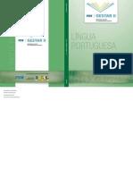 Português - Teoria e Prática 5