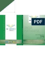 Português - Teoria e Prática 6