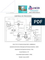 [Apostila] Controle de Processos - UFBA