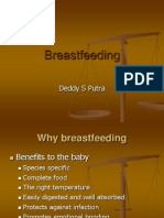 Breastfeeding,gizi2