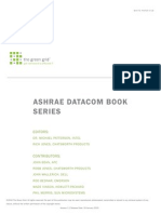 ASHRAE Books White Paperv11