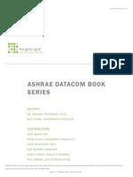 ASHRAE Books White Paperv11