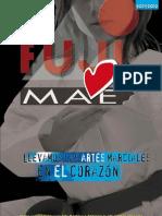 FUJIMAE-CATÁLOGO-2011