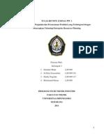 Review Jurnal Ppc 1 [5]