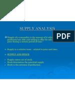 supplyanalysis-090913125915-phpapp01