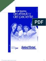 PDF Carta de Derechos Del Afiliado y Del Paciente(1210-1811)2_8475