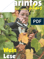 Saarinfos Plus Oktober 2012 Onlineversion