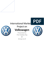 Copy of International_Marketing