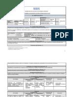 Secuencia-Ensamblar y Configurar Equipo de Computo Ago2012-Dic2012_1a_unidad