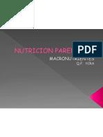 Nutrición Par.