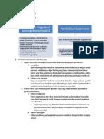 Konsep Promosi Kesehatan.resume 3