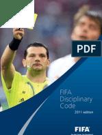 peraturan fifa