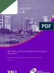 VCCI 2012 Research Report 76 June 20123