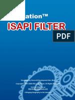 IP2Location IP Address ISAPI Filter