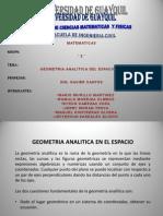 Exposicion de Matematicas II.pptx 2 Tercio