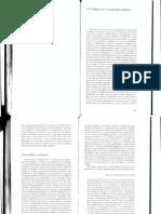 (6) La Depresión y La Patologia Orgánica