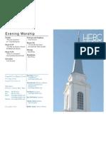 bulletin02-28-10