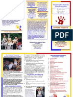 Publication NPDAF Children Brochure