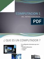 Computación1